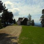 Gasthaus Schmollhube, ist jedoch geschlossen
