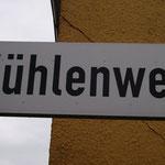 www.oste-town.de Bederkesa Windmühle
