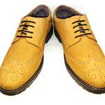 zapatos oxford hombre calzado karla