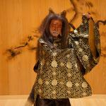 堺シティオペラ・兵庫県立芸術文化センター 團伊玖磨「ちゃんちき」狐のおとっさま(3)(2012・2014)