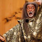 堺シティオペラ・兵庫県立芸術文化センター 團伊玖磨「ちゃんちき」狐のおとっさま(2)(2012・2014)
