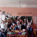 школа №28 (3)