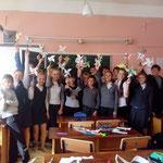 школа №28 (4)