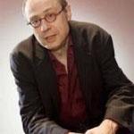 Alain Gautré