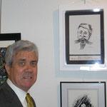 L'autor i la seva obra