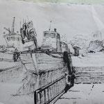 Barca - Carbonet