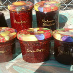 Marmelade!!!