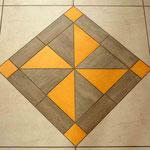 Beispiel Bodenplatten