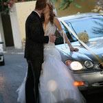 Венчание в Иерусалиме - Индивидуальные экскурсии в Израиле, Туры в Израиль, Экскурсии в Иерусалиме, Экскурсии в Израиле, Аренда автотранспорта с водителем, личный гид, отдых в Израиле, Мёртвое море