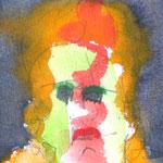 Furie, 17 x 13 cm