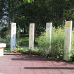 Die 5 Säulen Kneipps