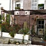 Luberon. Frankreich