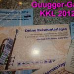 Guugger Gala