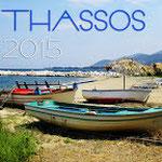 Thassos 2015