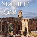 Sizilien 2012