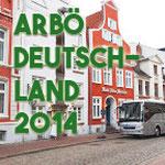Mecklenburg Vor Pommern 2013