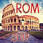 ROM Italy 2017