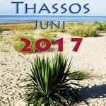 Thassos 2017