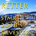 Silvester 2018 Hotel Retter