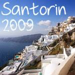 Santurin 2009