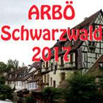 ARBÖ Reise Schwarzwald DE