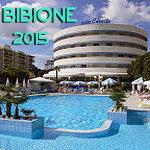 Bibione Mai 2015