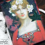 Sonrel Book