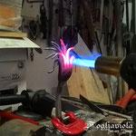 Modellando il ferro