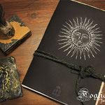 Alchemic Desk Gift Set