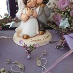 matrimonio elfico, signore degli anelli