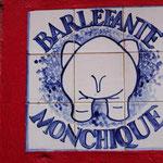 Monchique
