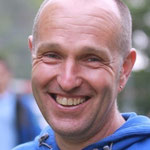 Frank Fischer, Beisitzer, frankfischer105@t-online.de