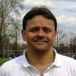 Stefan Eckl, stefan_eckl@gmx.de, Stellvertretender Vorsitzender, 0621-543948, 0176-24796349