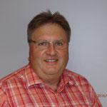 Wolfgang Kail, Technischer Leiter