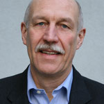 Winfried Ringwald, wi-ringwald@t-online.de, 1. Vorsitzender, 0621-680531, 0170-9029391