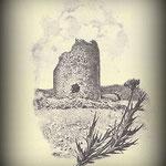 Uzdah Kula