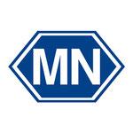 Logo Macherey Nagel