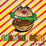 7月25日 ハンバーガーの日