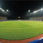 Stade du Centre du Sport de Nankin Jiangning