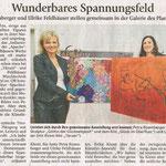Münchner Merkur 20.05.2014