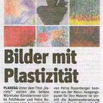 Hallo-München 16.04.2014