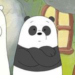 """We Bear Bears"" - 1^TV"