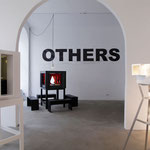OH OTHERS, 2016