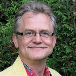 Herman van Kamp (penningmeester)