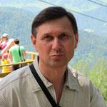 Н1710. Сергей (Новосибирск) Весы, 175/70. Высшее. Зам директора