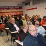 """""""Assemblea territoriale Cittadinanzattiva"""""""