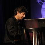 宮原慶太 Keita Miyahara, piano