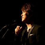 ゲスト:大瀧賢一郎 Kenichirou Otaki, tenor