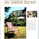 Revue Pays de Normandie été 2011 page 26