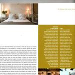 Chambres d'hôtes insolites L-P Breydel page 145
